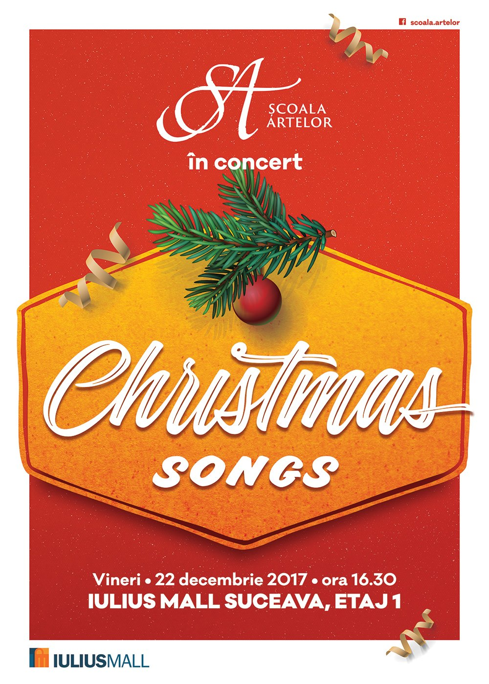Chritmas Songs