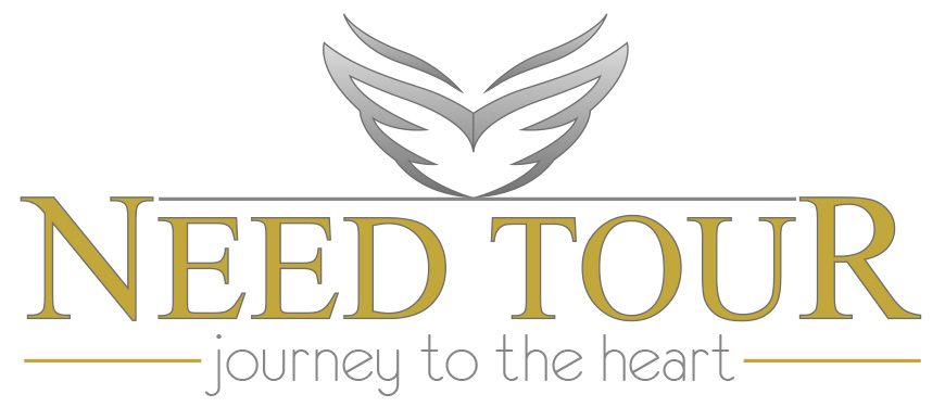 Need Tour s-a lansat pe piața de turism din România
