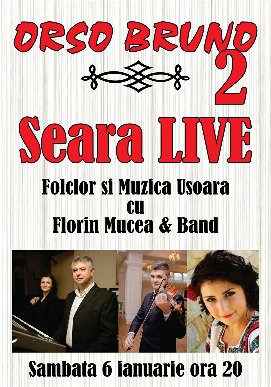 Florin Mucea