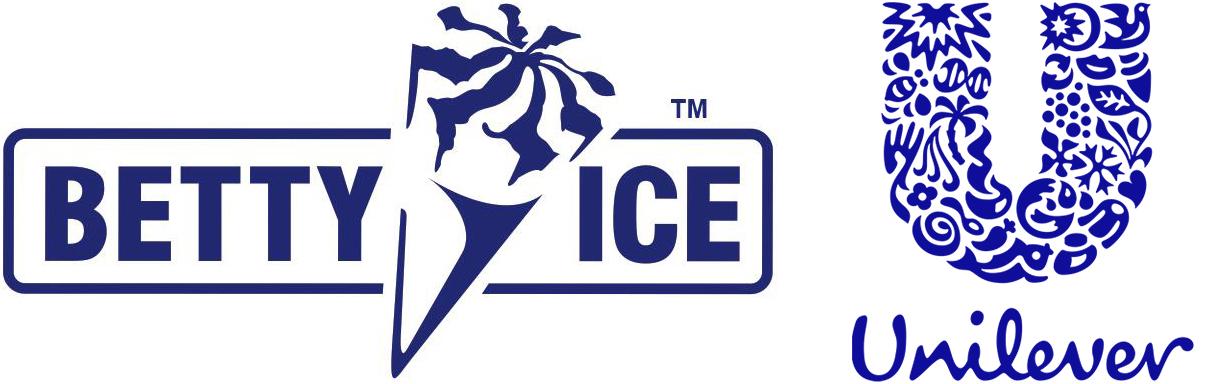 Unilever a preluat Betty Ice