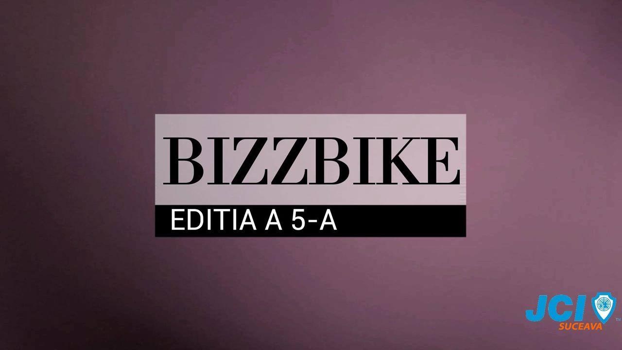 BizzBike