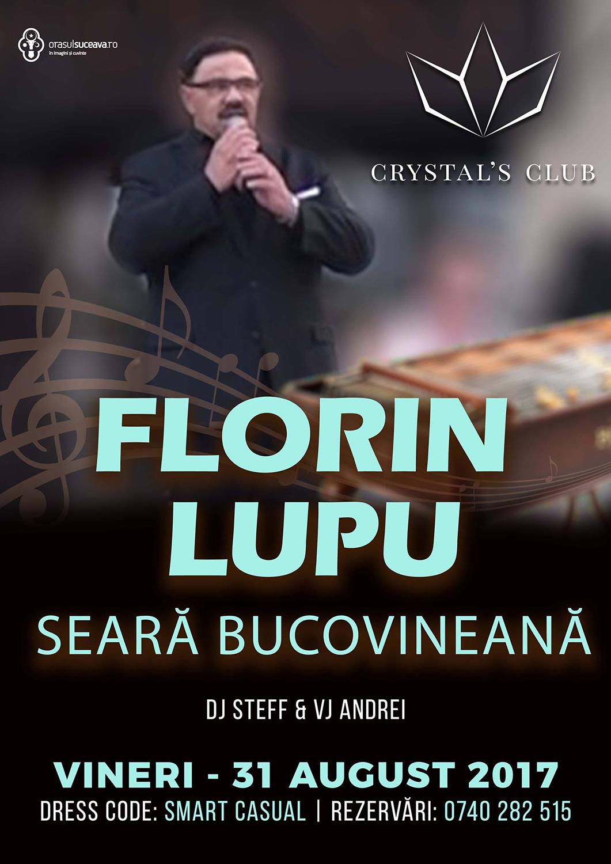 Florin Lupu