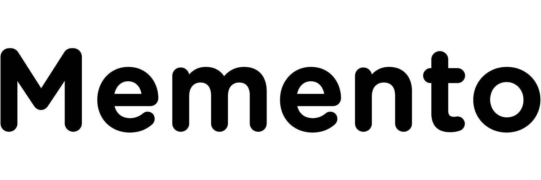 Memento #3