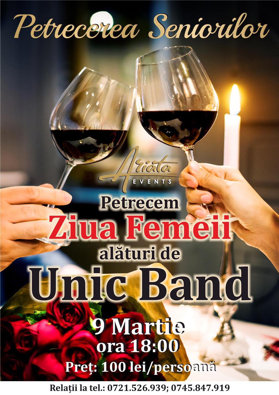 Unic Band