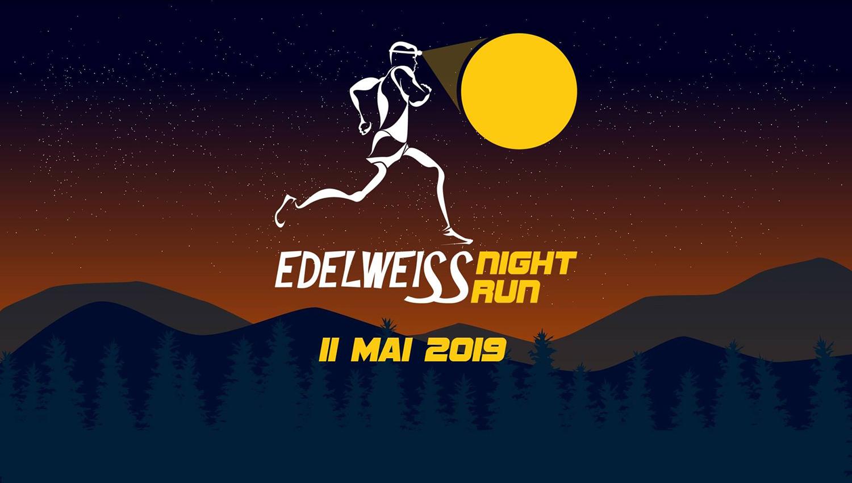 Edelweiss Night Run (2019)