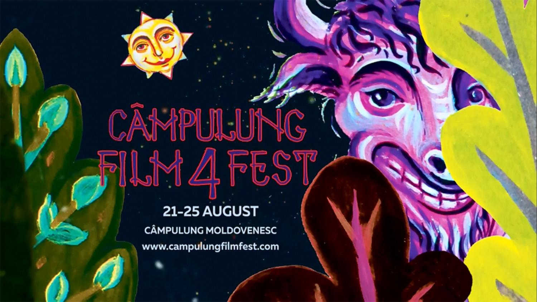 Câmpulung Film Fest 4