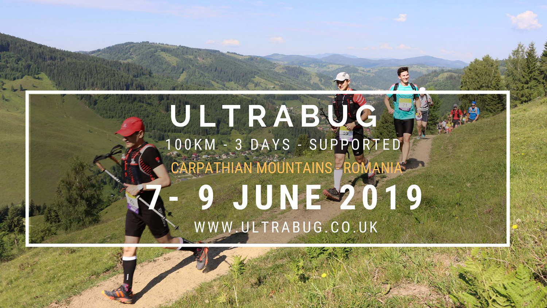 Ultrabug