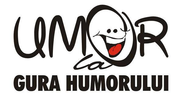 Umor la… Gura Humorului (2019)
