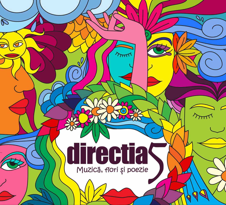 Direcția 5