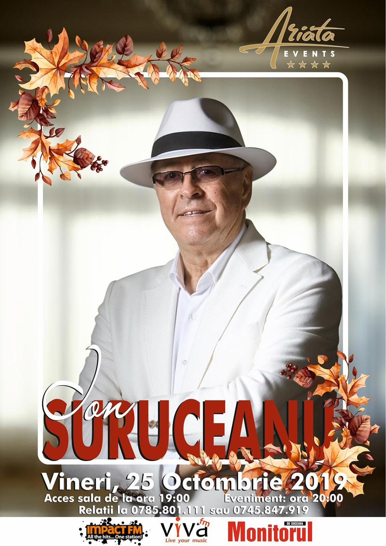 Ion Suruceanu
