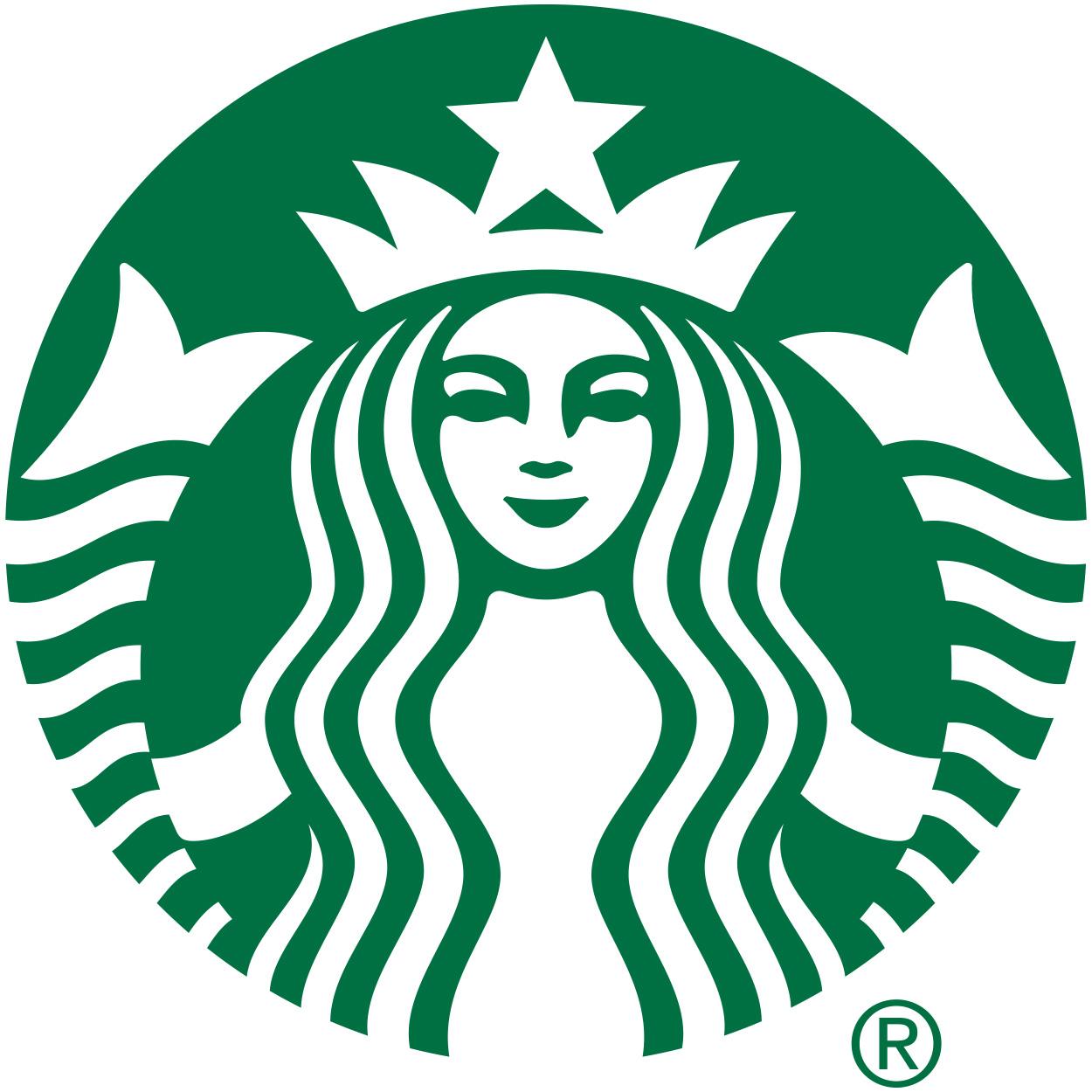 Iulius Mall Suceava aduce Starbucks, cel mai mare lanț de cafenele din lume, în premieră în județul Suceava