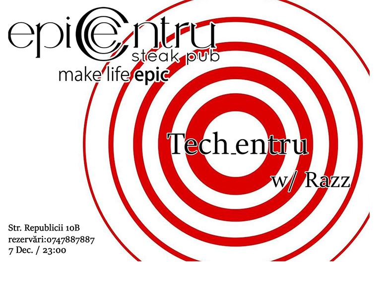 Tech_entru