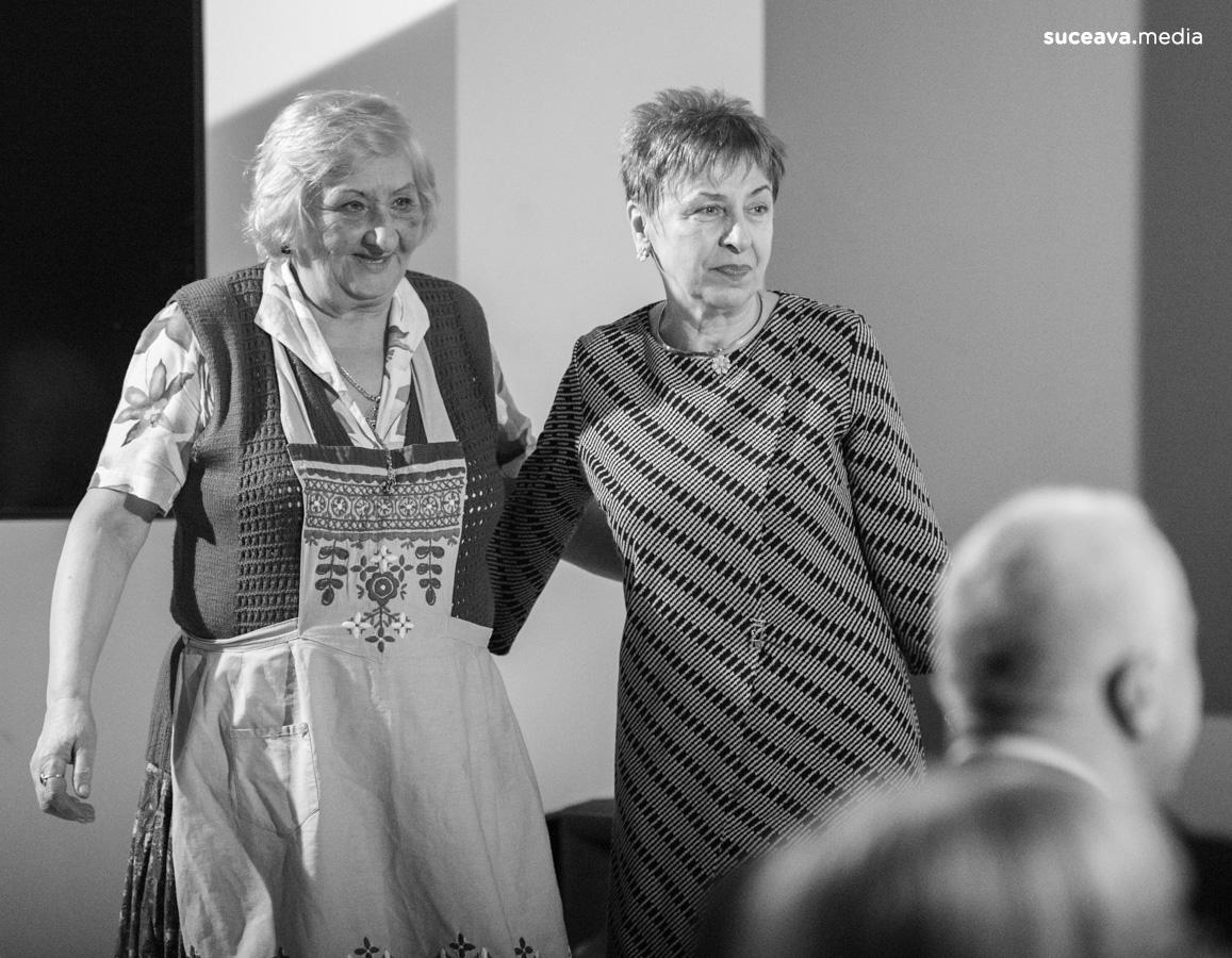 Bukovina - Țara Oamenilor Fagi (2019) (fotoreportaj)