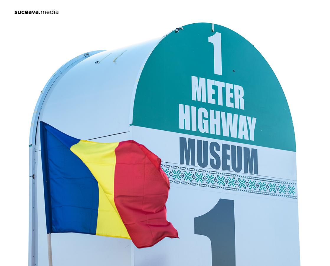 Vrem Autostrada Moldovei, NU Autostrada Scuzelor (fotoreportaj)