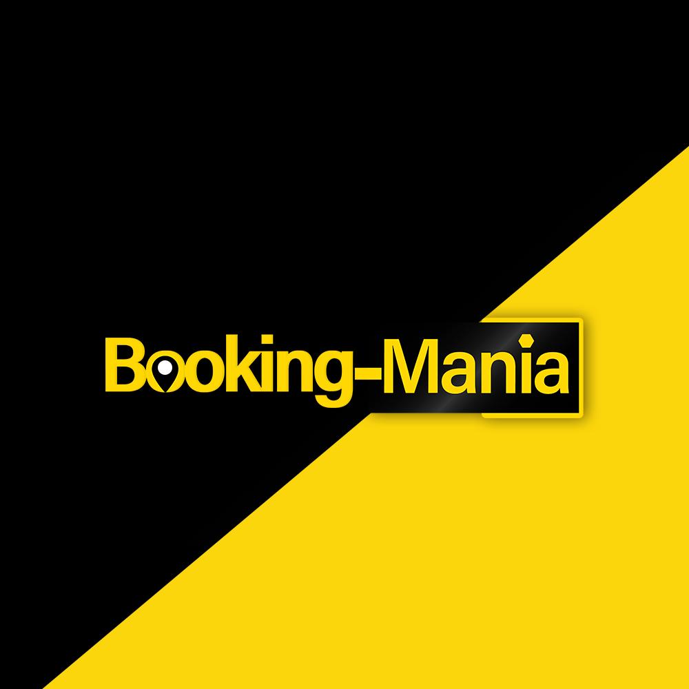 Booking-Mania te ajută să descoperi mai ușor Suceava
