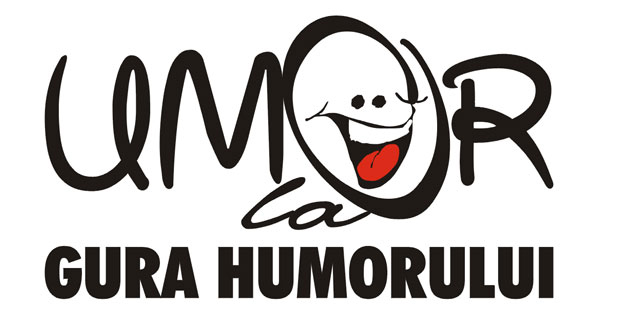 Umor la… Gura Humorului (2020)