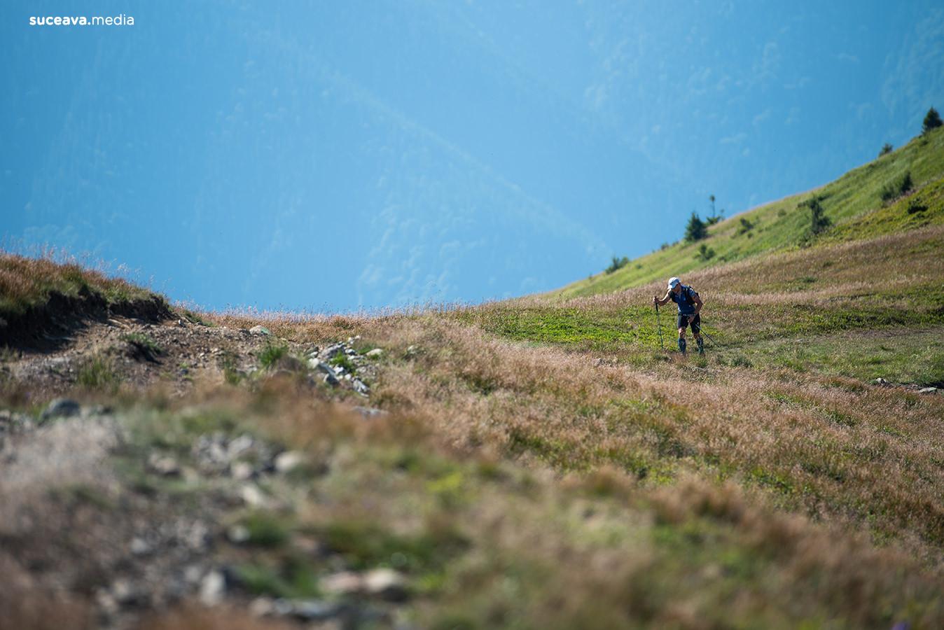Bucovina Ultra Rocks (fotoreportaj)