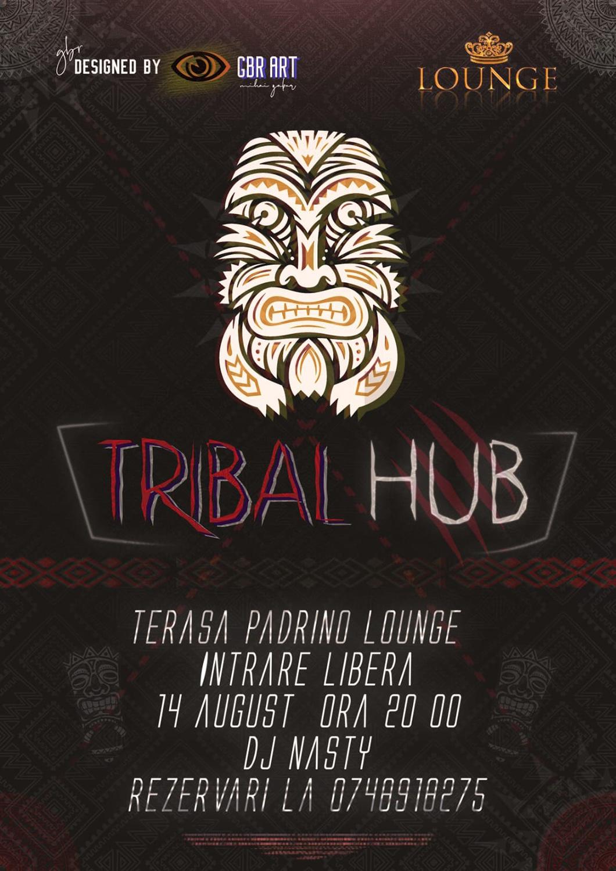 Tribal Hub