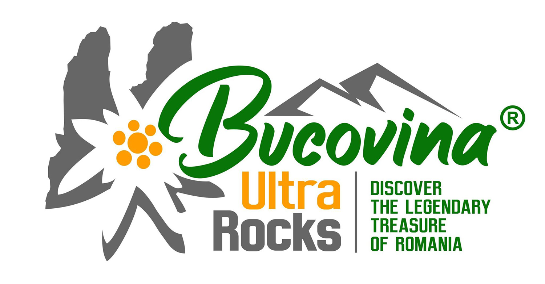 Bucovina Ultra Rocks (2021)