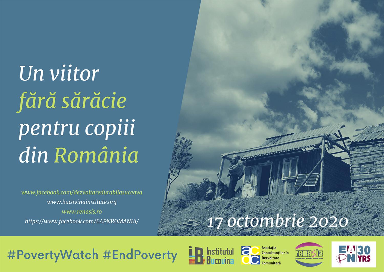 FONSS și Institutul Bucovina acționează pentru ca zeci de familii să aibă acces la energie electrică