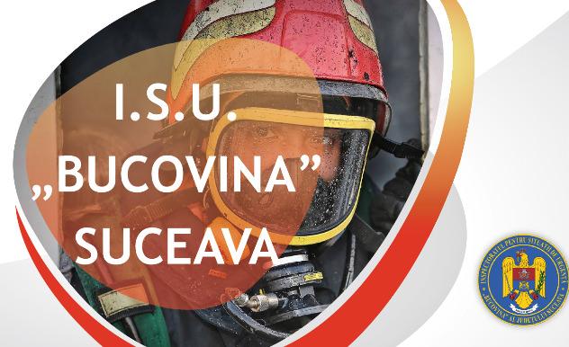 Raportul de evaluare a activităților desfășurate de Comitetul Județean pentru Situații de Urgență (CJSU) Suceava în anul 2020