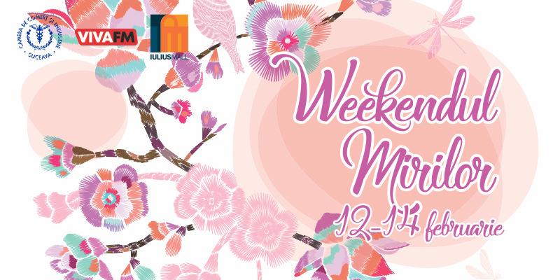 Weekendul Mirilor