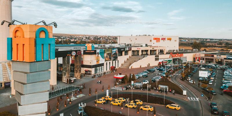 Ultimul weekend din februarie aduce surprize la Iulius Mall Suceava: street food, mărțișoare și ateliere de creație