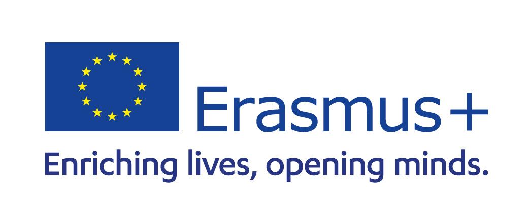 Erasmus+ Welcome Day 2021