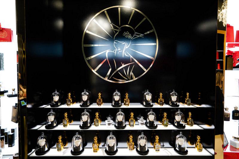 Descoperă secretele frumuseții și esențele unice la My Geisha din Iulius Mall Suceava