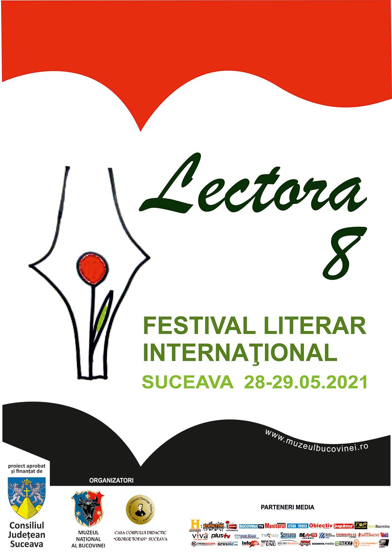 LECTORA (2021)