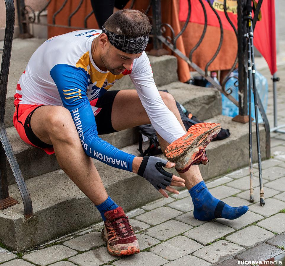 Via Transilvanica Maraton (fotoreportaj) #3